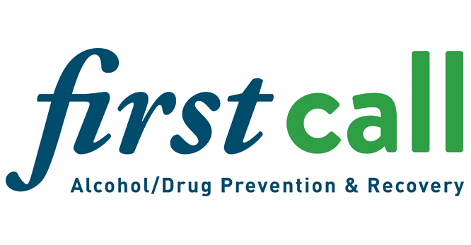 FirstCallLogo